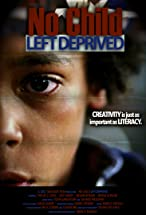 Primary image for No Child Left Deprived