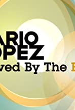 Mario Lopez: Saved by the Baby