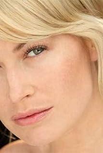 Aktori Melissa Keller