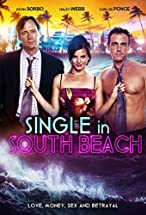 Primary image for Single in South Beach