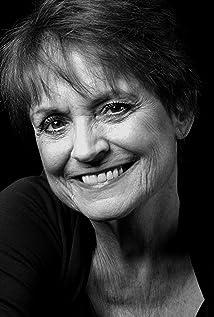 Aktori Maureen Hawkins