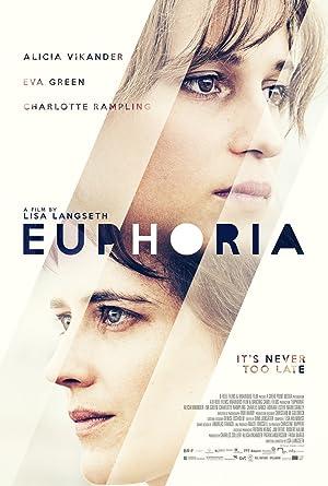 watch Euphoria full movie 720