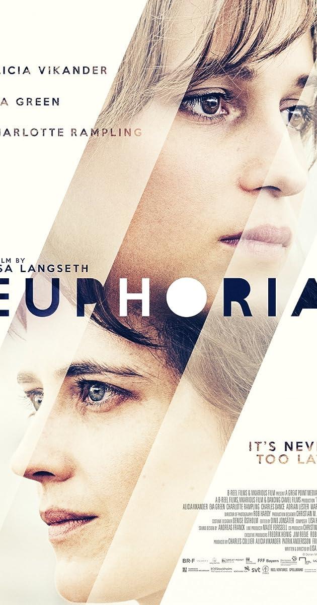 euphoria - photo #27