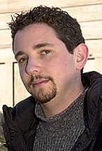 Alfred Spellman's primary photo