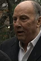 Anthony Valentine's primary photo
