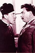 Image of The Little World of Don Camillo