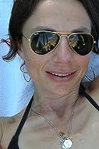 Image of Justine Bateman