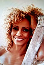 Michelle Hurd's primary photo