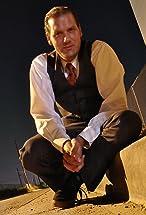 Chris Calzia's primary photo