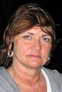 Kathy Cossu Picture