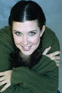 Jennifer Layton Picture
