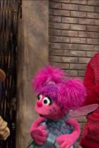Image of Sesame Street: Great Vibrations