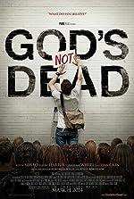 God s Not Dead(2014)