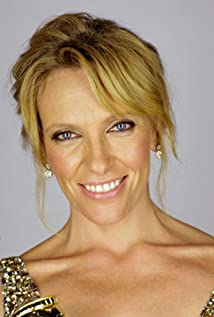 Toni Collette Picture