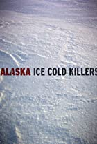 Image of Ice Cold Killers