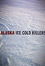 Primary image for Ice Cold Killers