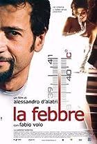 Image of La febbre