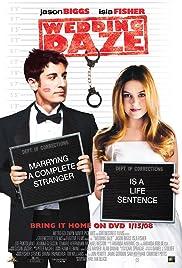 Nonton Film Wedding Daze (2006)