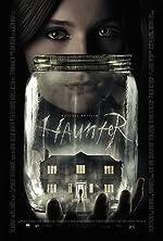 Haunter(2013)