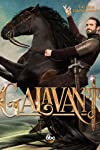 Galavant Rides Again With Awkward Bromance, a Han Solo Moment and a Bawdy Tune You May Never Hear