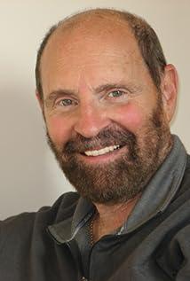 Alan J. Levi Picture