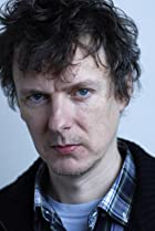 Image of Michel Gondry