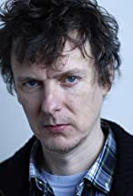 Michel Gondry's primary photo