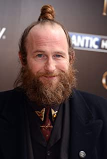 Paul Kaye Picture