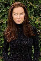 Lisa Arning's primary photo