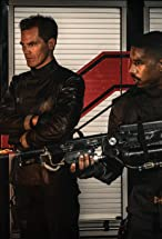 Primary image for Fahrenheit 451