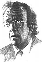 Robert Harper's primary photo