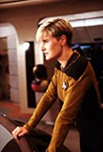 Denise Crosby's primary photo