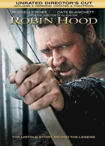 Robin Hood 2010 Hindi Dual Audio 720p BluRay full movie watch online freee download at movies365.lol