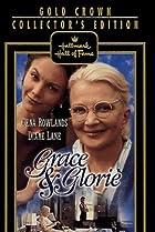 Image of Grace & Glorie