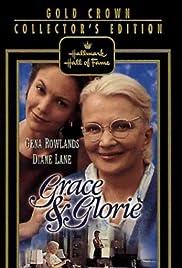 Grace & Glorie(1998) Poster - Movie Forum, Cast, Reviews