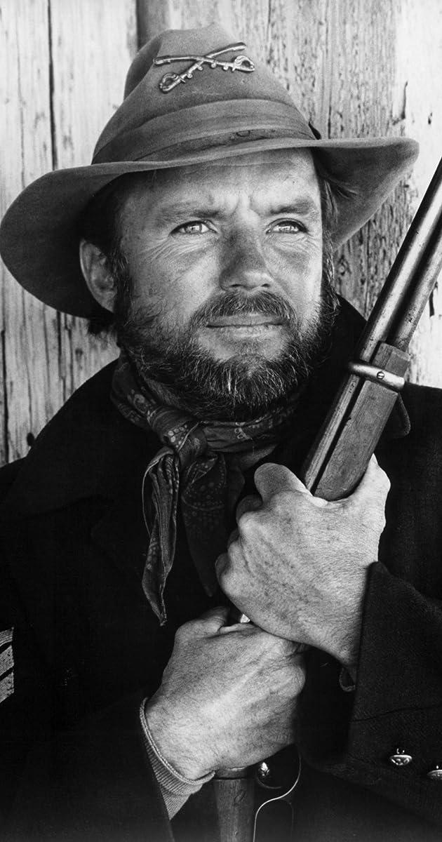 Richard Jaeckel - IMDb