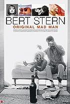 Image of Bert Stern: Original Madman