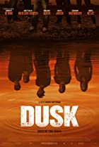 Image of Dusk