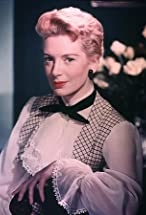 Deborah Kerr's primary photo