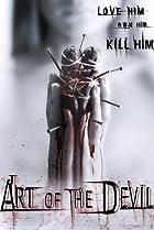Image of Art of the Devil