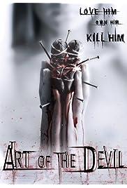 Watch Movie Art of the Devil (2004)