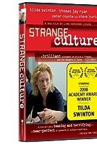 Image of Strange Culture