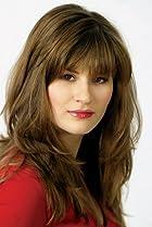 Image of Lana Likic