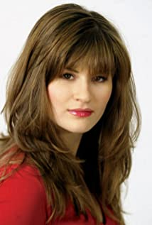 Lana Likic Picture