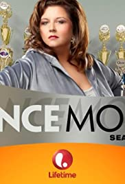 Dance Moms: Most Outrageous Moments Poster