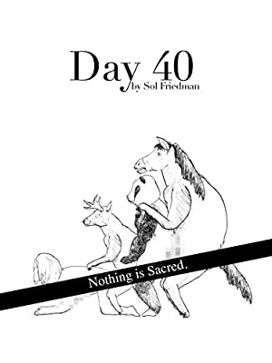 Day 40