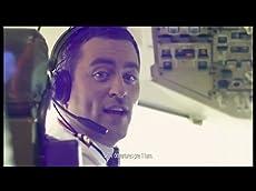Michael Hagen - Showreel