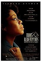 Image of Hope & Redemption: The Lena Baker Story