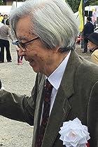 Image of Yôji Yamada