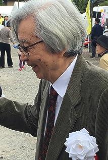 Yôji Yamada Picture